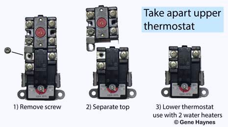 thermodisc 59t wiring diagram
