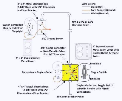 double rocker switch wiring diagram pictures of wiring diagram a double throw switch pole inside toggle 93