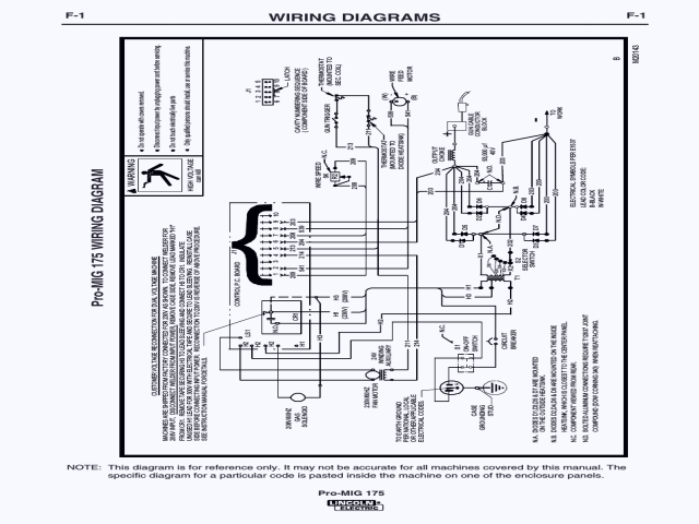 wiring diagram for relb s40 n